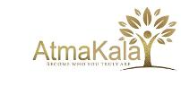 atmakala logo